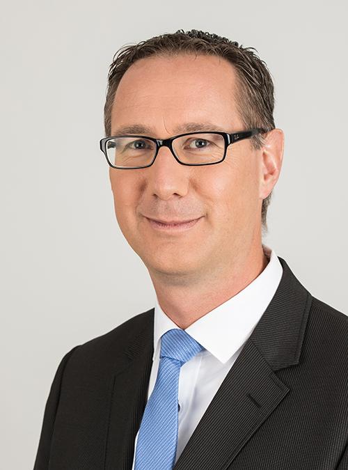 Andreas Stalder   Relutions AG