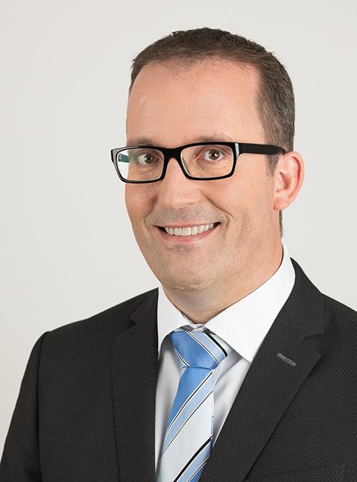 Lukas Zehnder | Relutions AG