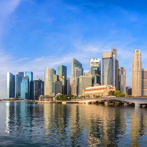 Relutions   Hassan Sammy   Asia Regulatory Requirements   Singapur